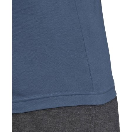 Pánské tričko - adidas E LIN TEE - 9