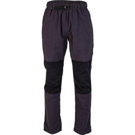 Men's trousers - Willard ERNO - 2