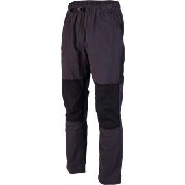 Willard ERNO - Men's trousers
