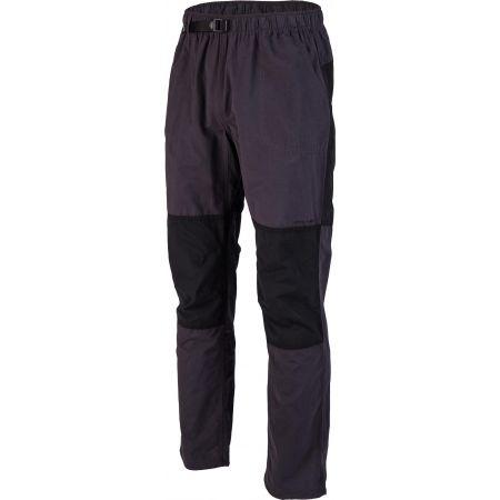 Men's trousers - Willard ERNO - 1