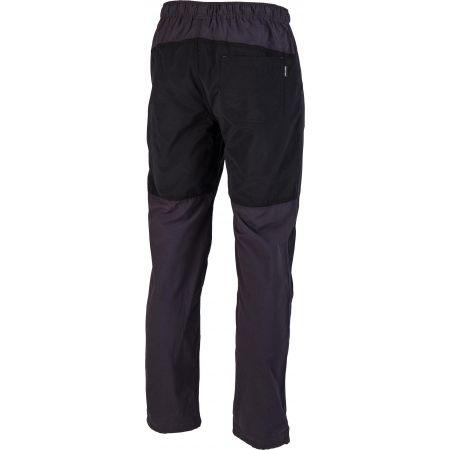 Men's trousers - Willard ERNO - 3