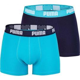 Puma PUMA BASIC BOXER 2P