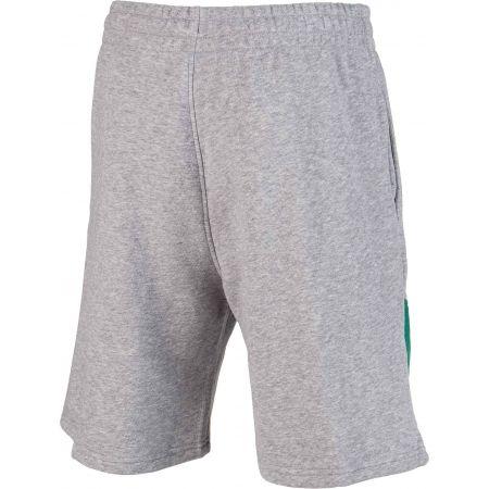 Men's shorts - New Era NBA COLOUR BLOCK BOSTON CELTICS - 3