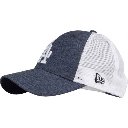 Detská truckerka - New Era 9FORTY MLB SUMMER LEAGUE KIDS LOS ANGELES DODGERS - 1