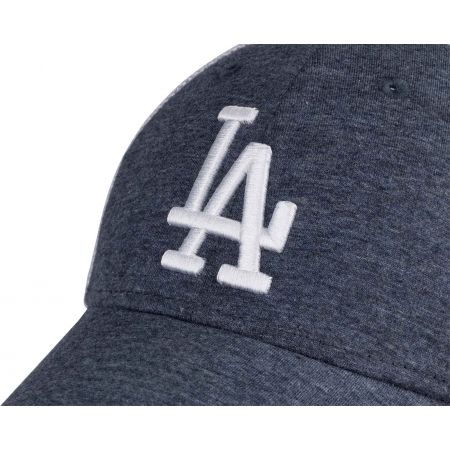 Detská truckerka - New Era 9FORTY MLB SUMMER LEAGUE KIDS LOS ANGELES DODGERS - 2