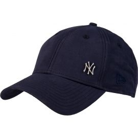 New Era 9FORTY FLAWLESS LOGO NEW YORK YANKEES - Férfi baseballsapka