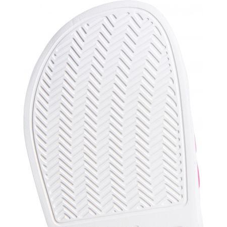 Dámske šľapky - adidas ADILETTE SHOWER - 8