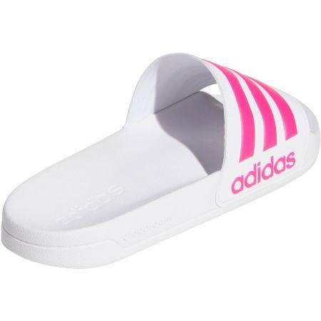 Dámske šľapky - adidas ADILETTE SHOWER - 3
