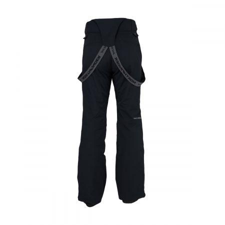 Pánské kalhoty - Northfinder WESTIN - 2
