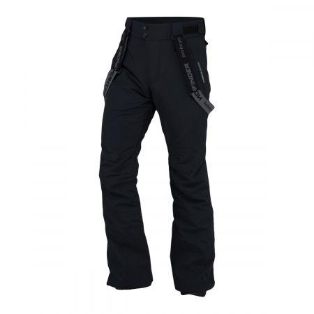 Pánské kalhoty - Northfinder WESTIN - 1