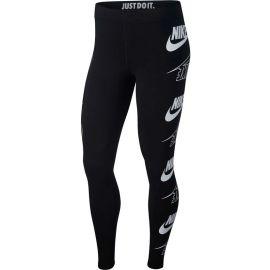 Nike NSW LEGASEE LGGNG FLIP