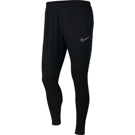 Men's football track pants - Nike DRY ACDMY PANT GX KPZ - 1