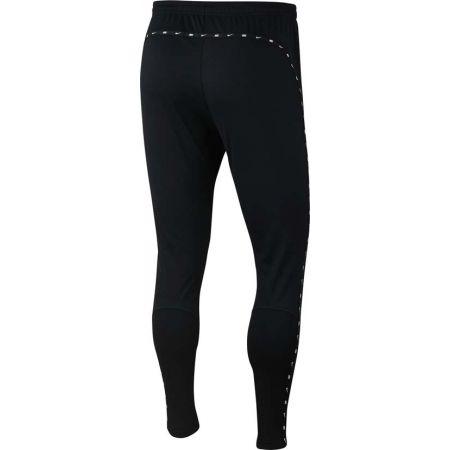 Men's football track pants - Nike DRY ACDMY PANT GX KPZ - 2