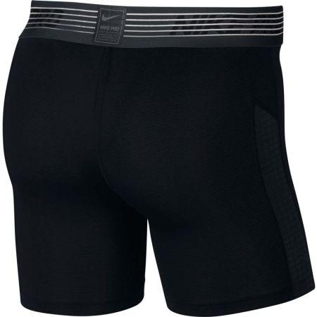 Pánske šortky - Nike NP BRT SHORT - 3