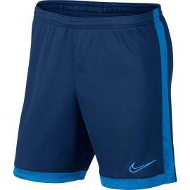 Nike DRY ACDMY SHORT K - Szorty męskie