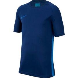 Nike DRY ACDMY TOP SS - Тениска за момчета