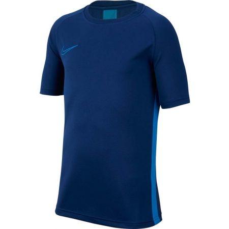 Chlapčenské tričko - Nike DRY ACDMY TOP SS - 1