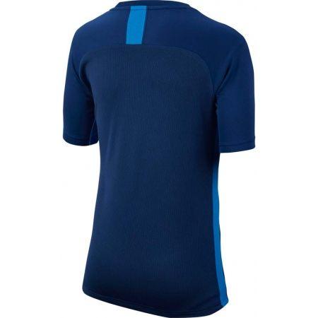 Chlapčenské tričko - Nike DRY ACDMY TOP SS - 2