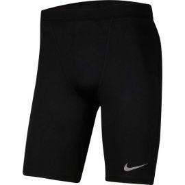 Nike PWR TGHT HALF FAST - Șort bărbați