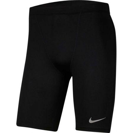 Nike PWR TGHT HALF FAST - Мъжки къси панталони