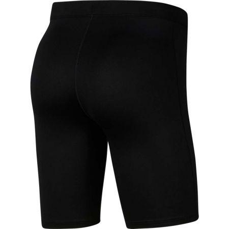 Pánské šortky - Nike PWR TGHT HALF FAST - 2