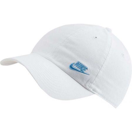 Dámská kšiltovka - Nike NSW H86 CAP FUTURA CLASSIC - 1
