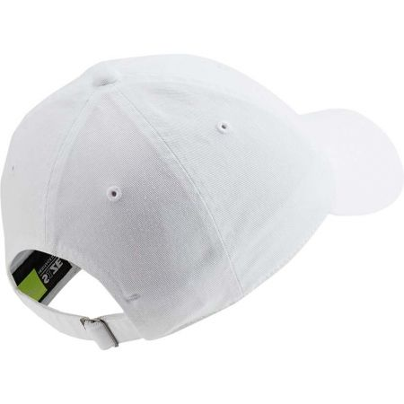 Dámská kšiltovka - Nike NSW H86 CAP FUTURA CLASSIC - 2