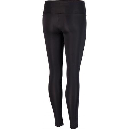 Women's tights - adidas OSR W TR TIGHT - 3