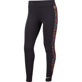 Nike ONE TIGHT FEMME