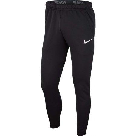 Pánske tepláky - Nike DRY PANT TAPER FLEECE - 1