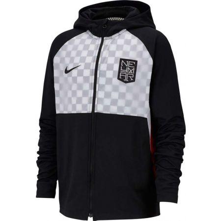 Nike NYR B NK DRY JKT W - Hanorac de băieți