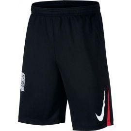 Nike NYR B NK DRY SHORT KZ - Къси панталони за момчета