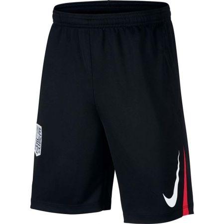 Nike NYR B NK DRY SHORT KZ - Fiú rövidnadrág