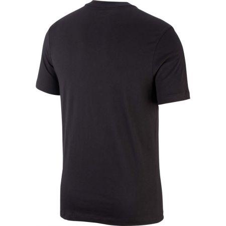Pánske tričko - Nike NSW SS TEE NIKE AIR 1 - 2