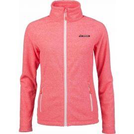 Crossroad ZAIDA - Damen Sweatshirt