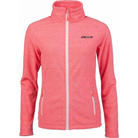 Crossroad ZAIDA - Women's sweatshirt