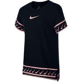 Nike NSW TEE DPTL STUDIO