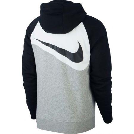 FZ SWOOSH BB NSW Nike HOODIE I2E9YDWH