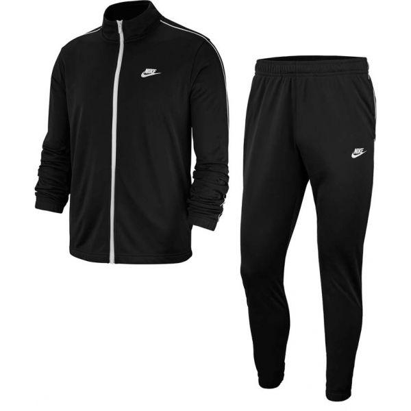 Nike NSW CE TRK SUIT PK BASIC  XL - Pánska  súprava