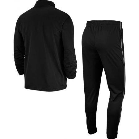 Trening bărbați - Nike NSW CE TRK SUIT PK BASIC - 2