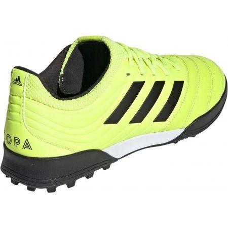 Férfi turf futballcipő - adidas COPA 19.3 TF - 6