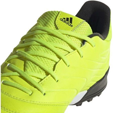 Férfi turf futballcipő - adidas COPA 19.3 TF - 7