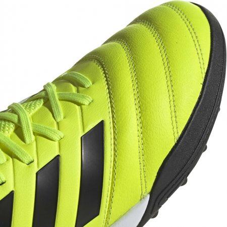 Férfi turf futballcipő - adidas COPA 19.3 TF - 9