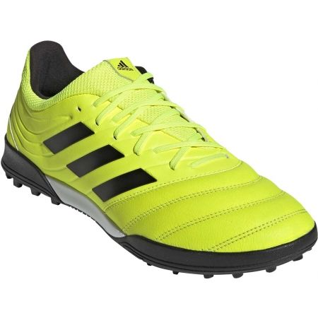 Férfi turf futballcipő - adidas COPA 19.3 TF - 3