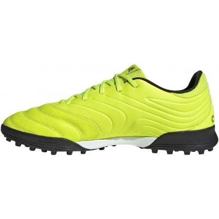Férfi turf futballcipő - adidas COPA 19.3 TF - 2