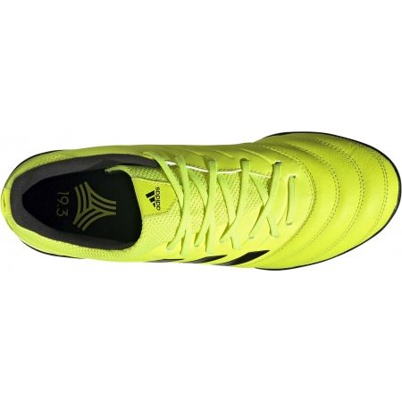 Férfi turf futballcipő - adidas COPA 19.3 TF - 4