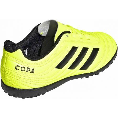 Dětské turfy - adidas COPA 19.4 TF J - 6