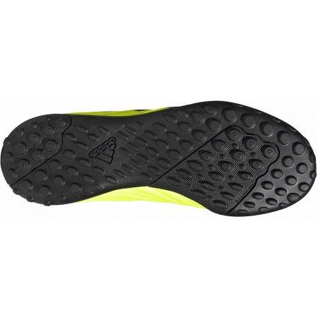 Dětské turfy - adidas COPA 19.4 TF J - 5