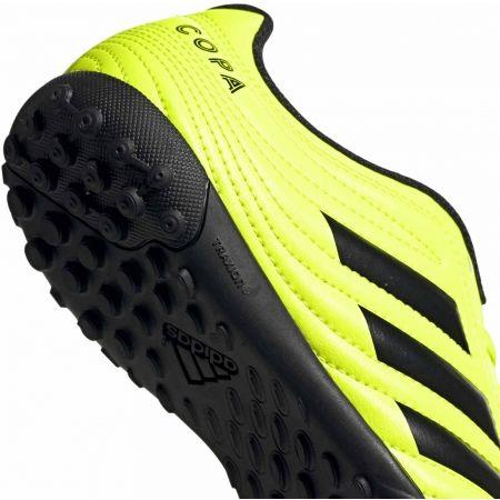 adidas COPA 19.4 TF J | sportisimo.pl
