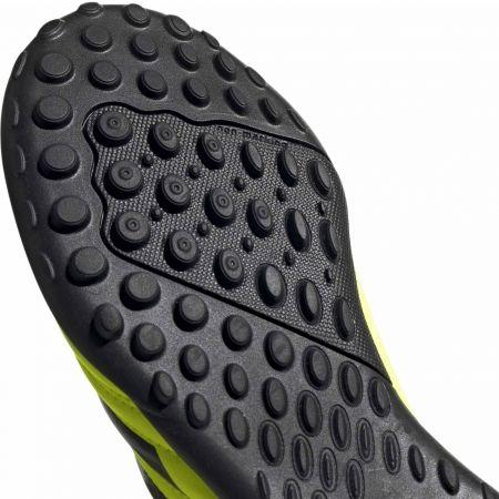 Dětské turfy - adidas COPA 19.4 TF J - 9